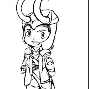 300x300 Lego Loki Coloring Pages Best Of Avengers Loki Coloring Page