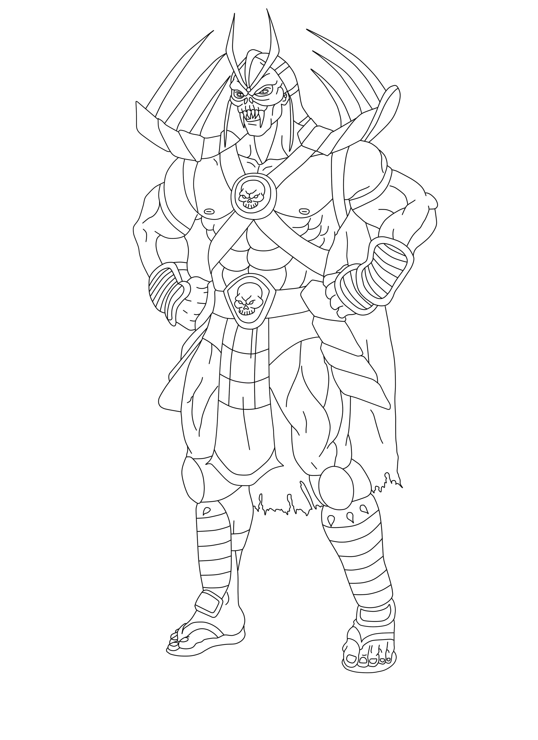 1850x2544 Printable Loki Marvel Coloring Pages Google Search Free Coloring