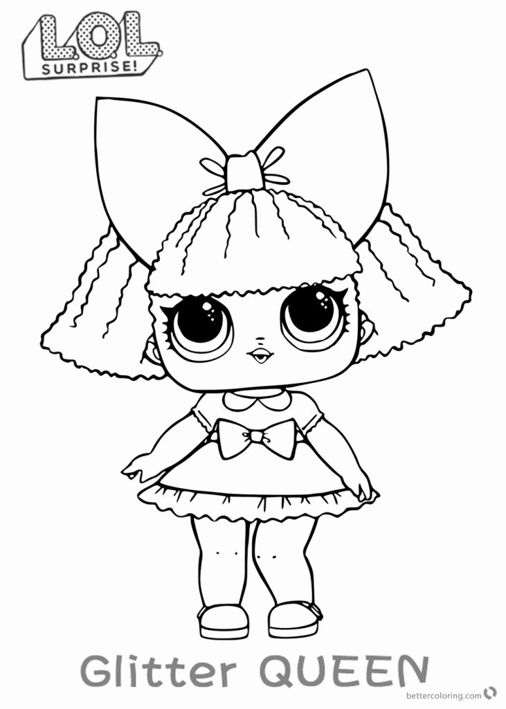 Lol Doll Clipart At Getdrawings Com Free For Personal Use Lol Doll
