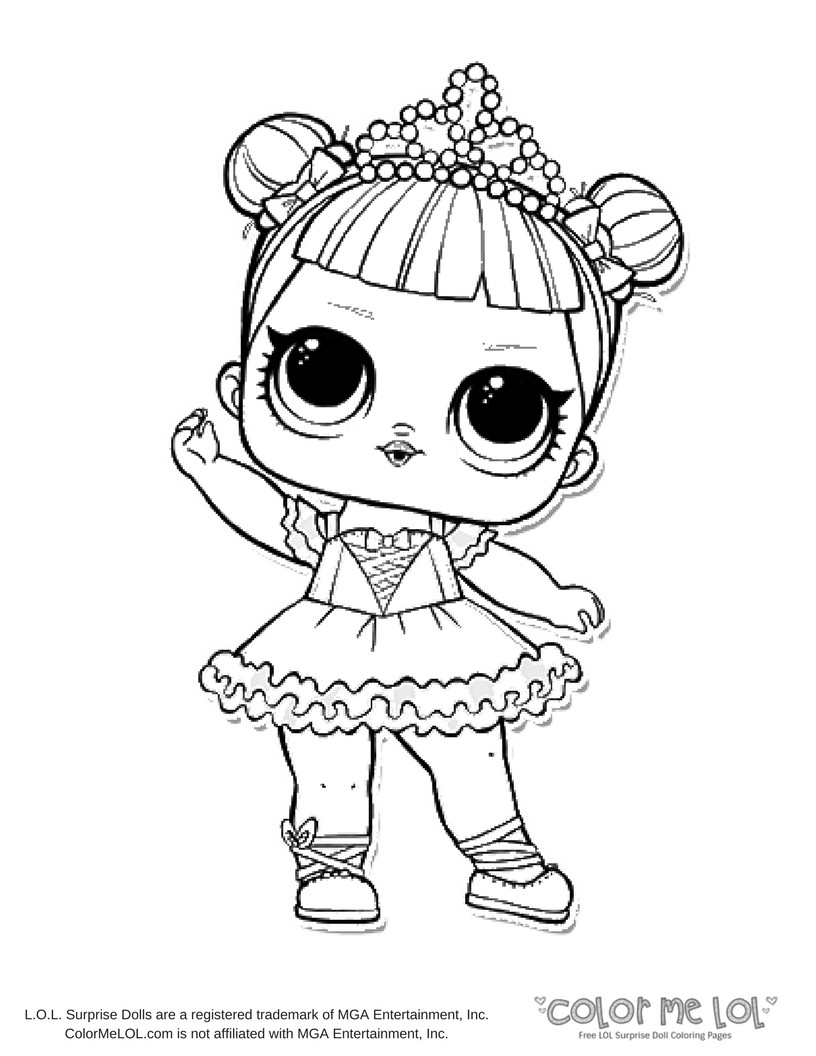 816x1056 lol dolls coloring pages fresh printable drawing sheets