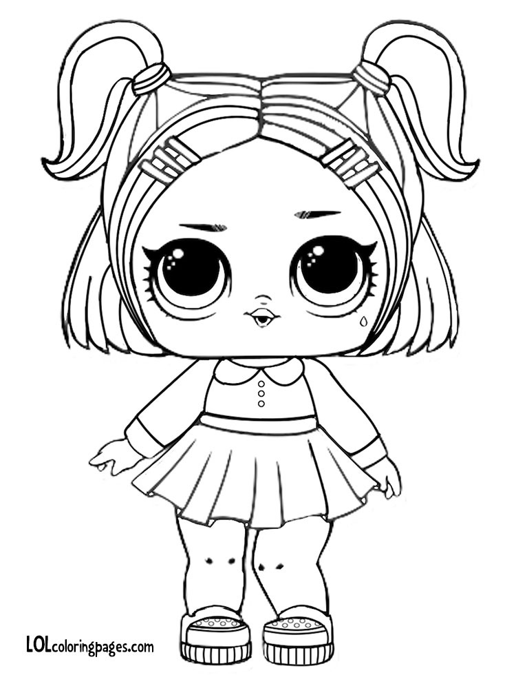 The Best Free Lol Coloring Page Images Download From 475 Free