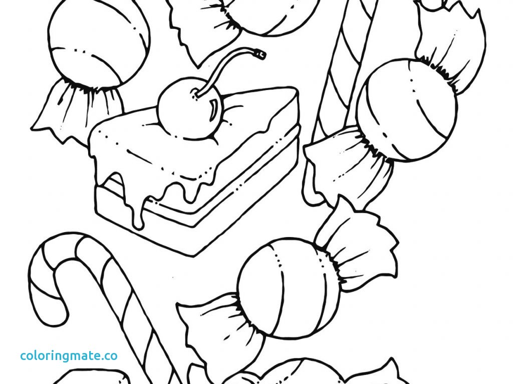 1024x768 Amd Clipart Lollipop Pencil And In Pictures To Color General