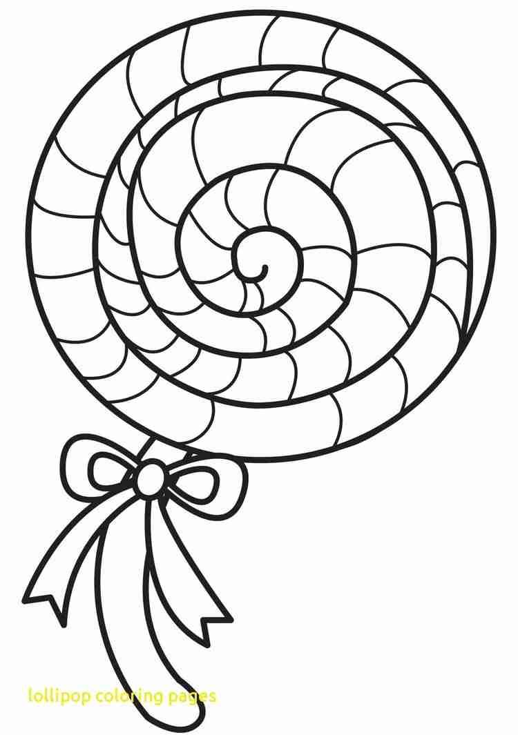 750x1065 Lollipop Coloring Pages With Guild Page Ripping At Lollipop