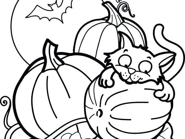 640x480 Cute Coloring Pages Printable Cute Coloring Pages Free London