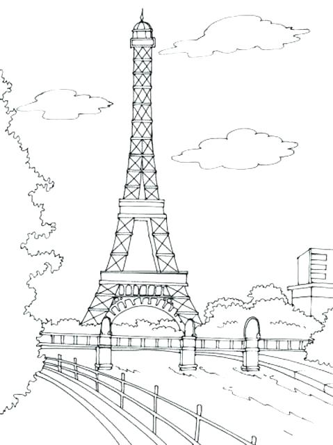 479x640 Golden Gate Bridge Coloring Page Golden Gate Bridge Golden Gate