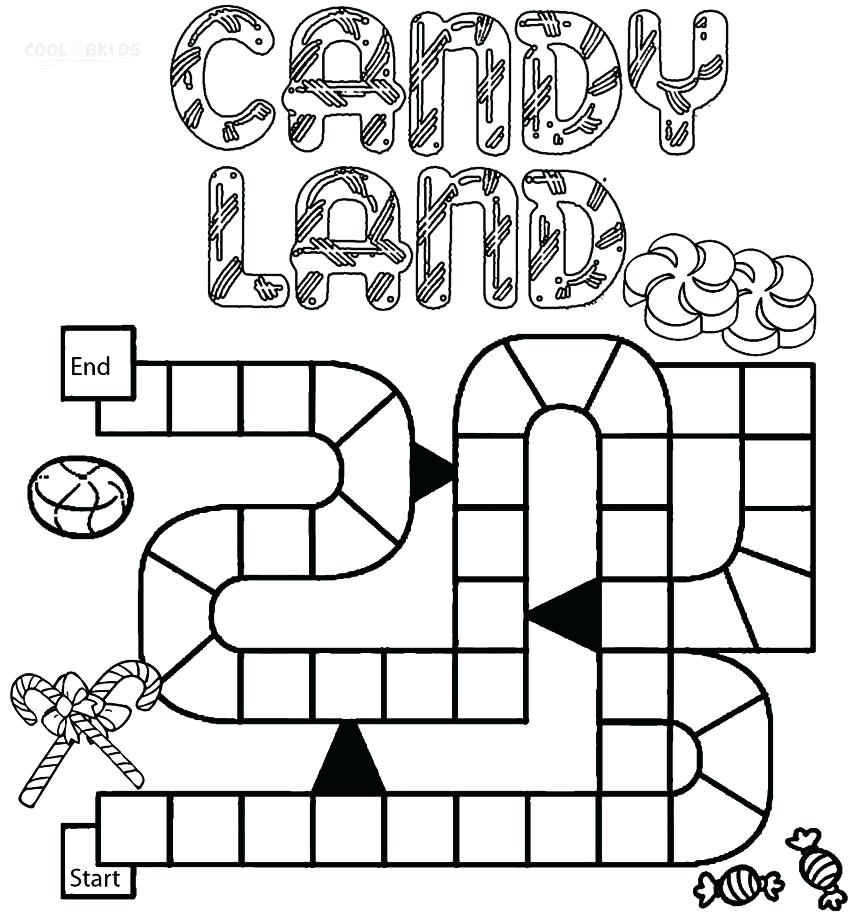 850x915 London Bridge Colouring Pages Games Coloring Free Color Game