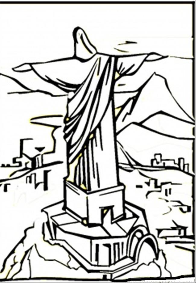 650x936 Famous Places Pyramids The Statue Of Liberty London Bridge Pisa