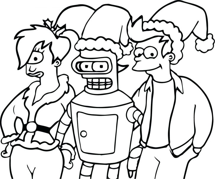 728x606 Eye Coloring Page London Anime Robot One Girl And Boy Pages Care