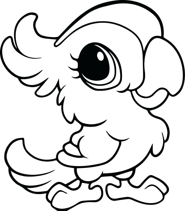 728x834 Eye Coloring Page Eye Coloring Page Eyes Coloring Pages Drawing