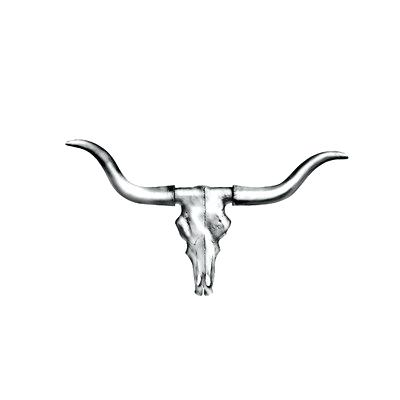 400x400 Texas Longhorn Coloring Page Longhorns Cattle Image Search Results