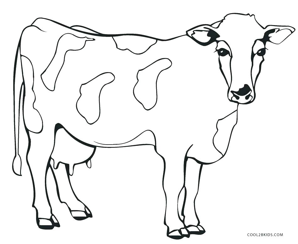 950x778 Texas Longhorns Coloring Pages Longhorns Coloring Pages Longhorns