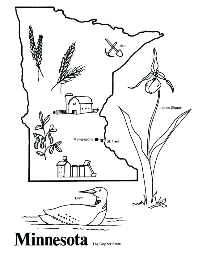 670x820 Wonderful Loon Coloring Page Coloring Pages Common Loon Coloring