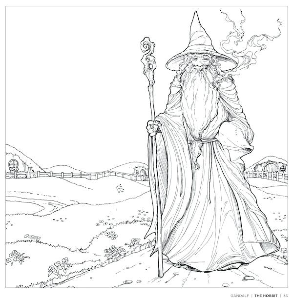600x611 Lord Of The Rings Coloring Pages Lord The Rings Game Coloring