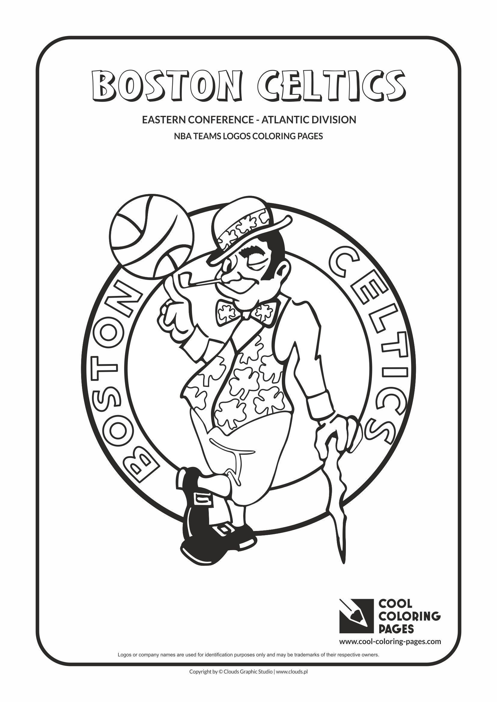 1654x2339 Inspiration Los Angeles Coloring Pages Ginormasource Kids