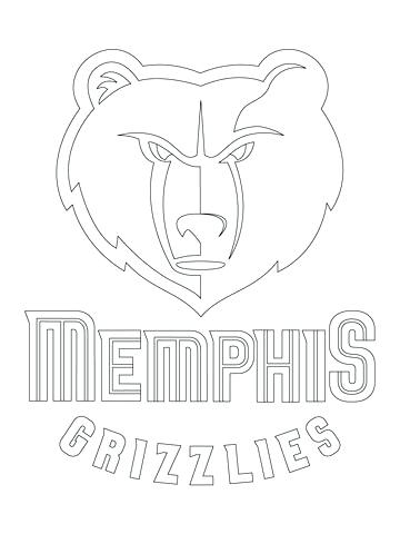 360x480 Lakers Coloring Pages Coloring Pages Los Angeles Lakers Logo