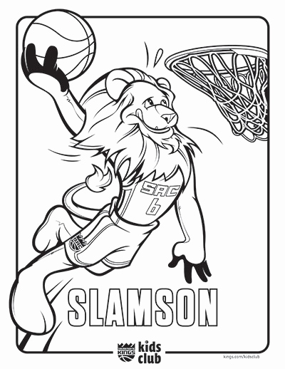 400x518 Lakers Coloring Pages Pics Lakers Coloring Pages Hawks Logo Sport