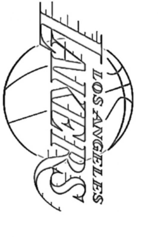 530x795 Los Angeles Coloring Pages
