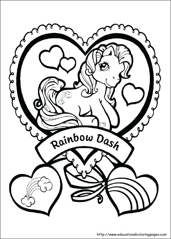 567x794 Coloring Pages Gallery For Coloring Pages Logo Lakers Printable
