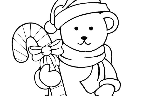 614x400 Jewish Coloring Pages