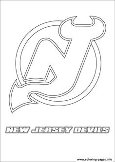 236x333 La Kings Coloring Pages Inspirational Los Angeles Kings Coloring