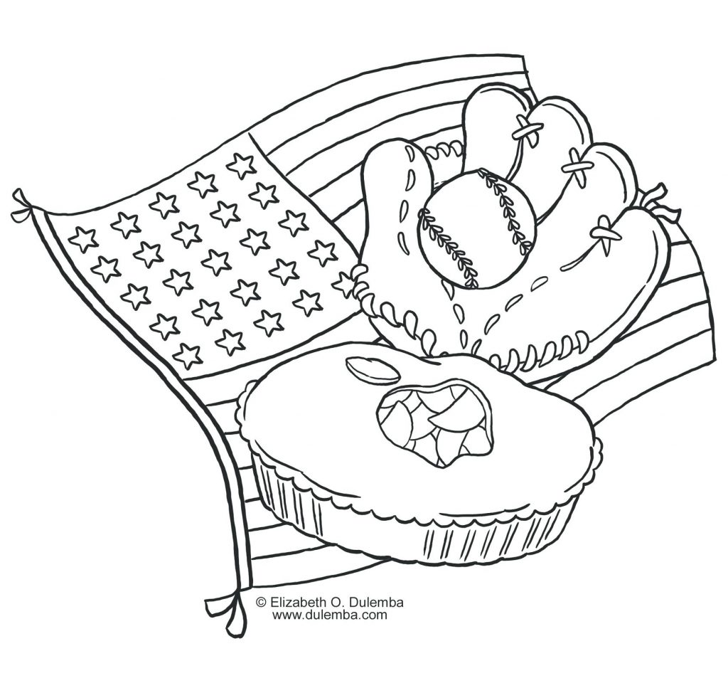 1024x967 Red Sox Coloring Pages Baseball Sport Page For Kids Best Of Color