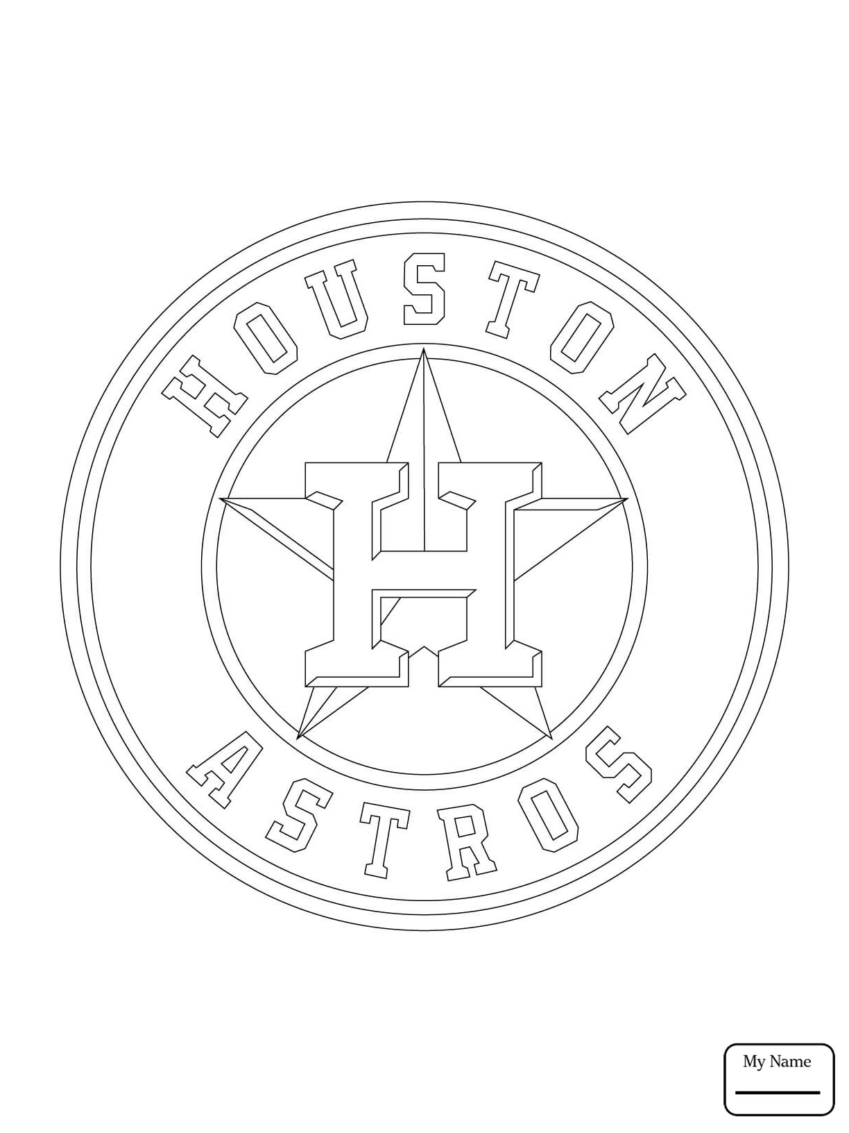 1224x1632 Sports Los Angeles Dodgers Logo Mlb Coloring Pages Diamondbacks