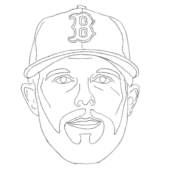 565x565 We Made An Mlb Coloring Book With Every Team's Biggest Difference