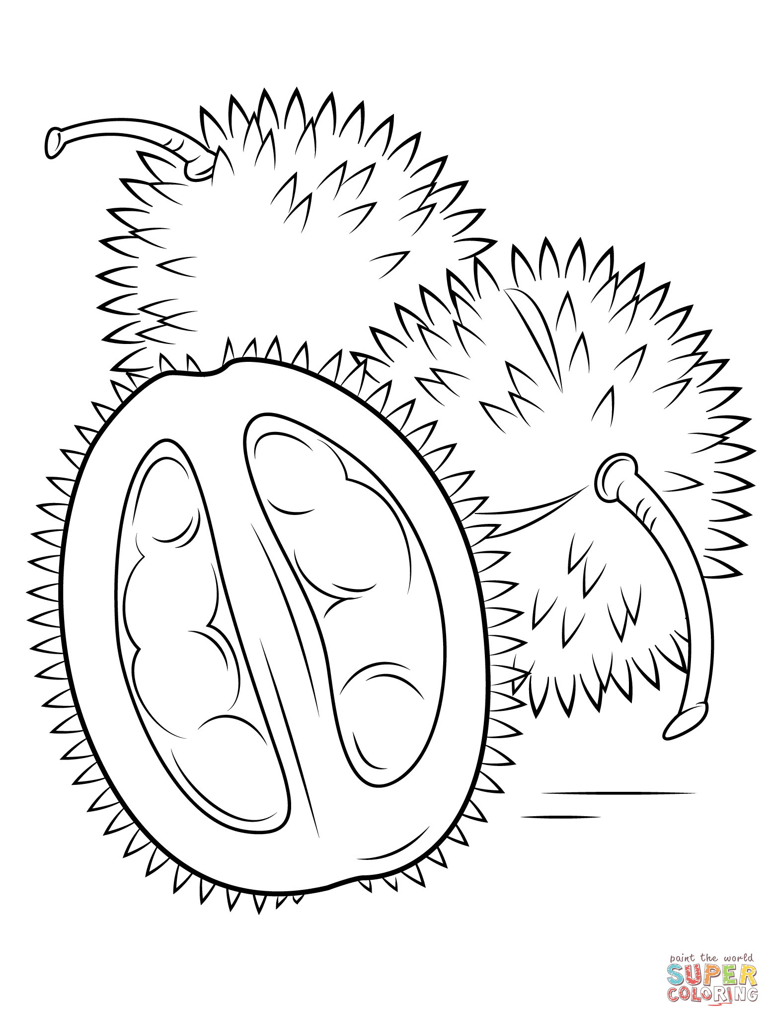 1550x2046 An Ipad Colouring Pages