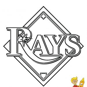 300x300 Baseball Coloring Pages Red Sox Fresh Red Sox Coloring Pages