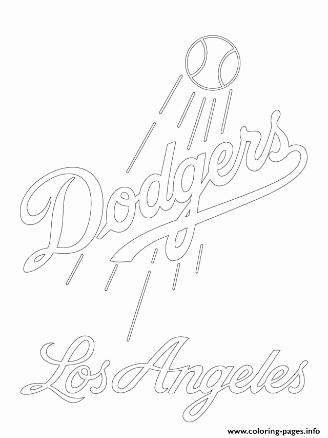 640x853 Chicago Cubs Coloring Pages With Mlb Coloring Pages Free Printable