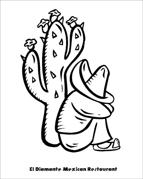 480x600 La Kings Coloring Pages Elegant Coloring Pages Flyers Coloring