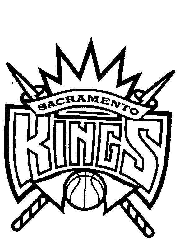 608x768 Nba Logos Coloring Pages Basketball Coloring Pages Nba Coloring
