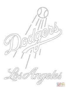 225x300 Nhl Logo Coloring Pages