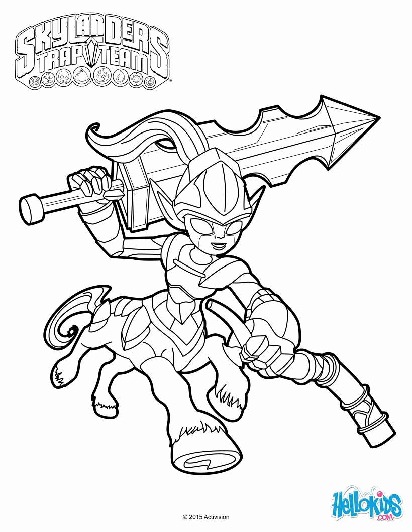 820x1060 Grade People Coloring Pages Printables Page Los Angeles
