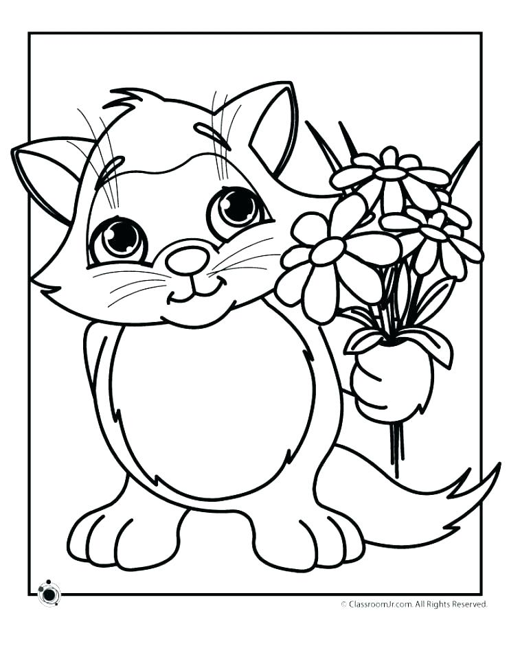 741x960 Louis Armstrong Coloring Page Coloring Page Coloring Page B