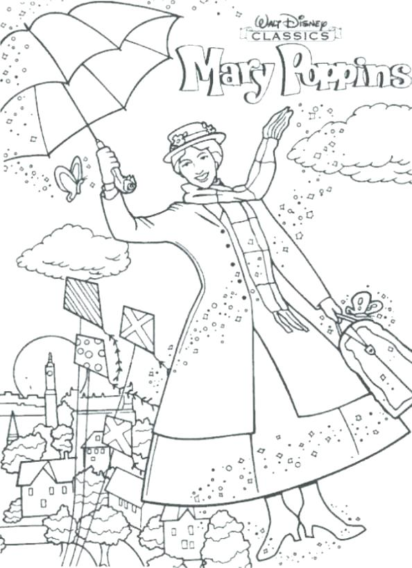 594x819 Louis Armstrong Coloring Page Coloring Page Coloring Page Coloring