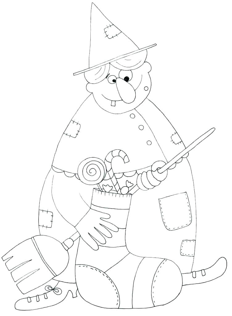 752x1024 Louis Armstrong Coloring Page Coloring Page Coloring Page Fresh La