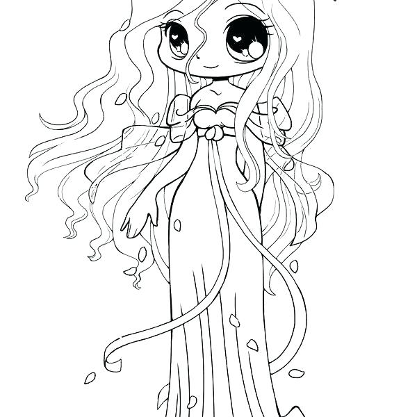 600x600 Louis Armstrong Coloring Page Coloring Page Cute Girl Coloring