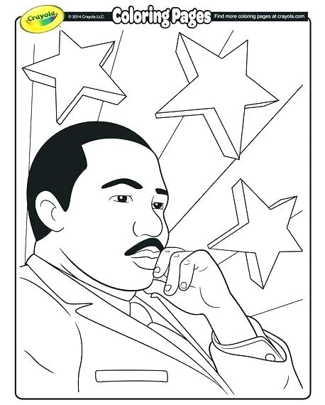 458x570 Louis Armstrong Coloring Page Octopus Color Page Alphabet Letter O