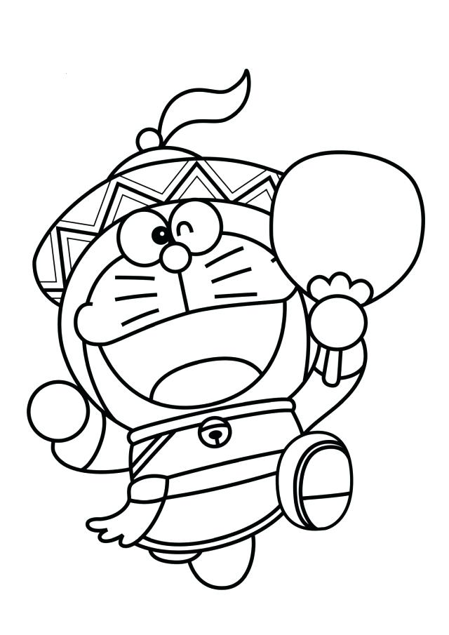 640x905 Louis Armstrong Coloring Page Picture Coloring Pages For Adults