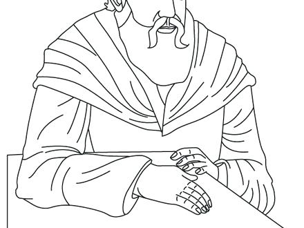 The Best Free Armstrong Coloring Page Images Download From 38 Free