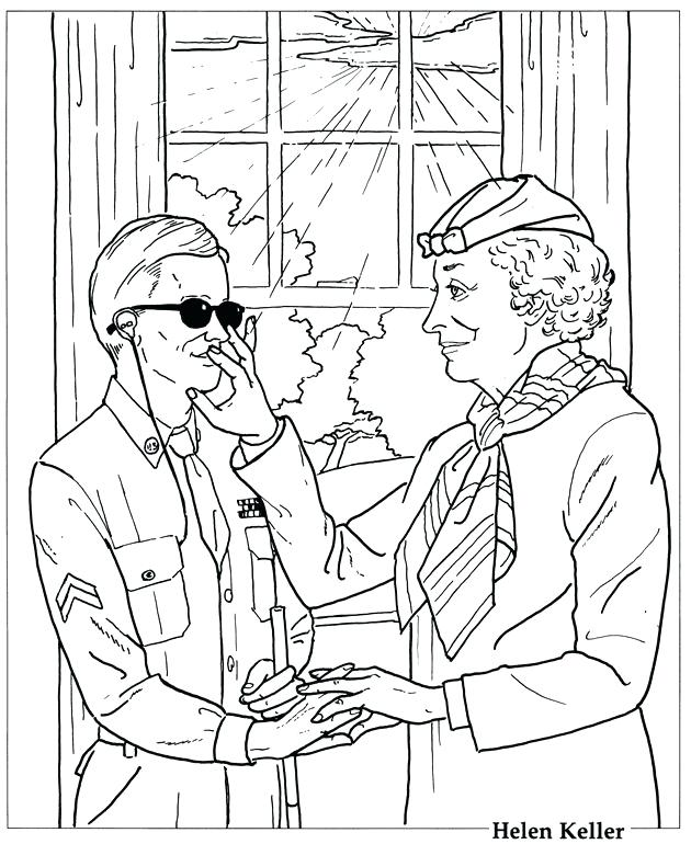 630x770 Louis Armstrong Coloring Page Welcome To Publications Coloring