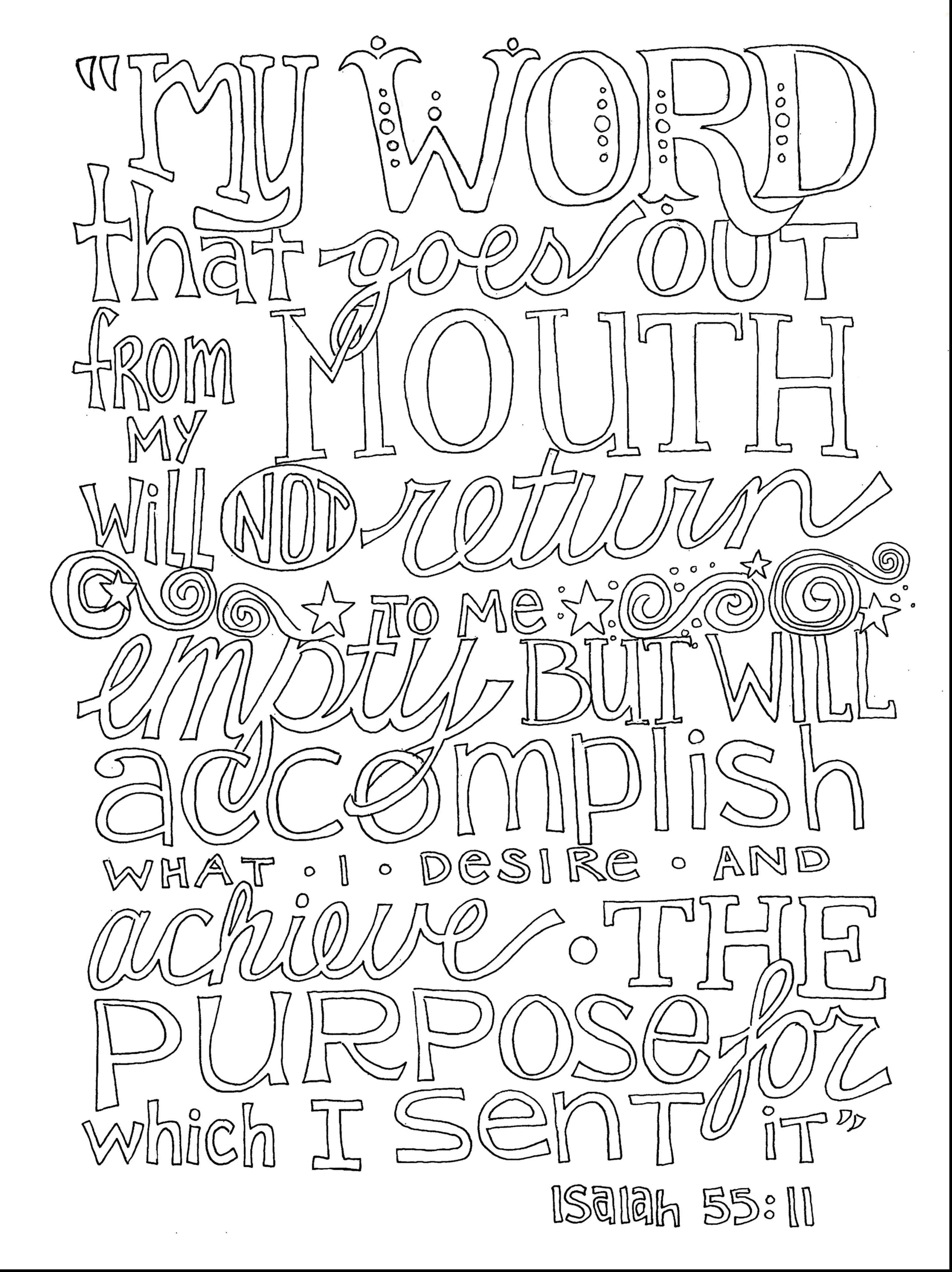 3603x4814 Awesome Inspirational Coloring Pages For Adults Line And Studynow