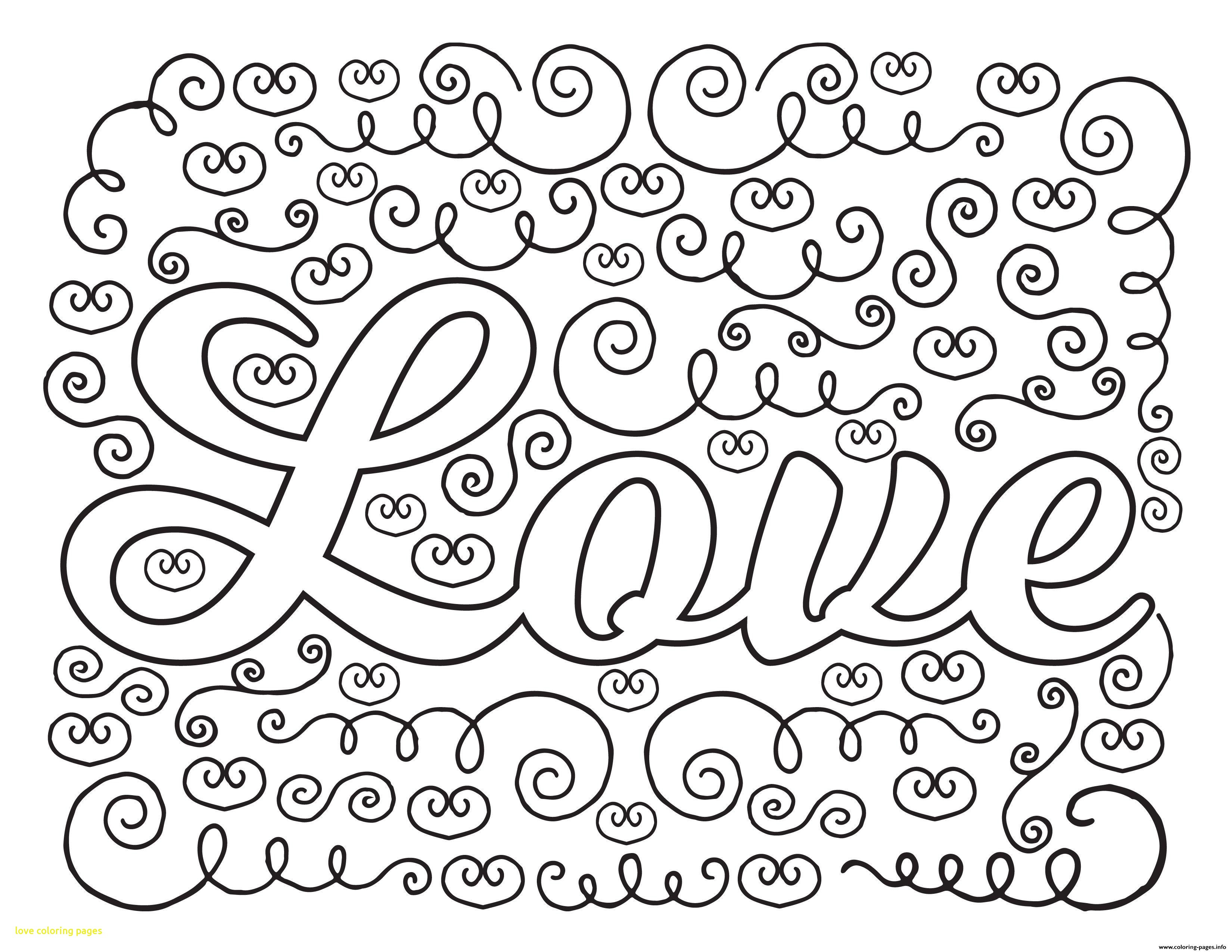 3300x2550 Love Coloring Pages For Kids Wagashiya