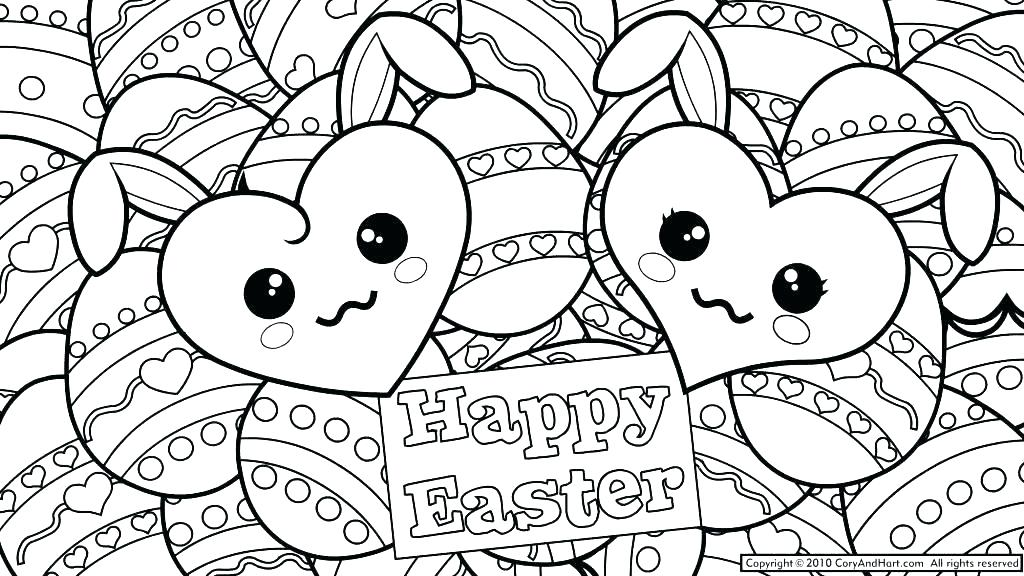 1024x576 Love Coloring Pages Online