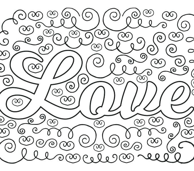 678x600 Europe Coloring Page Coloring Page Printable Love Coloring Pages