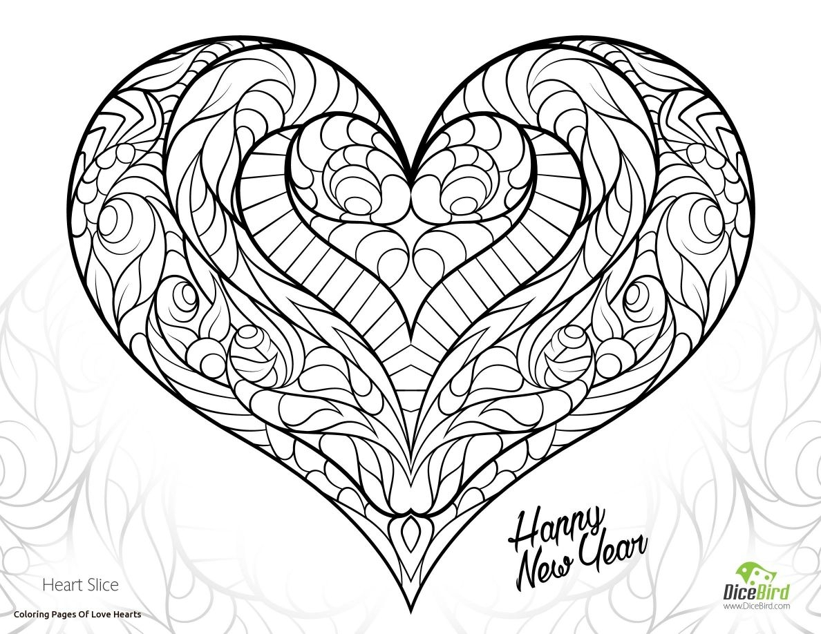 1188x918 Best Of Coffee Coloring Pages Colouring Pages Heart Romance Steam