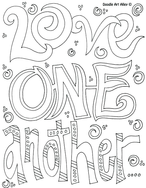 Love Coloring Pages To Print at GetDrawings.com | Free for ...