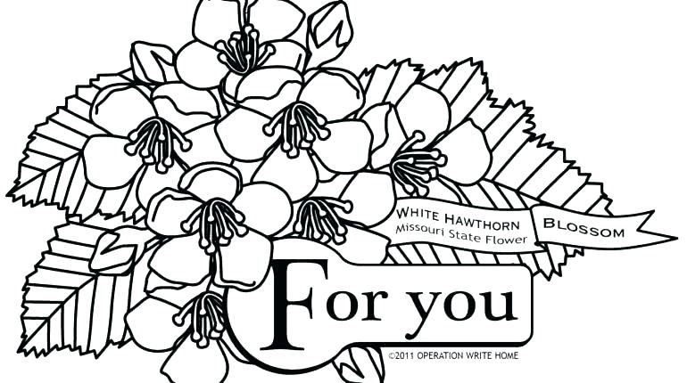770x430 Love One Another Coloring Page Lovely Love One Another Coloring