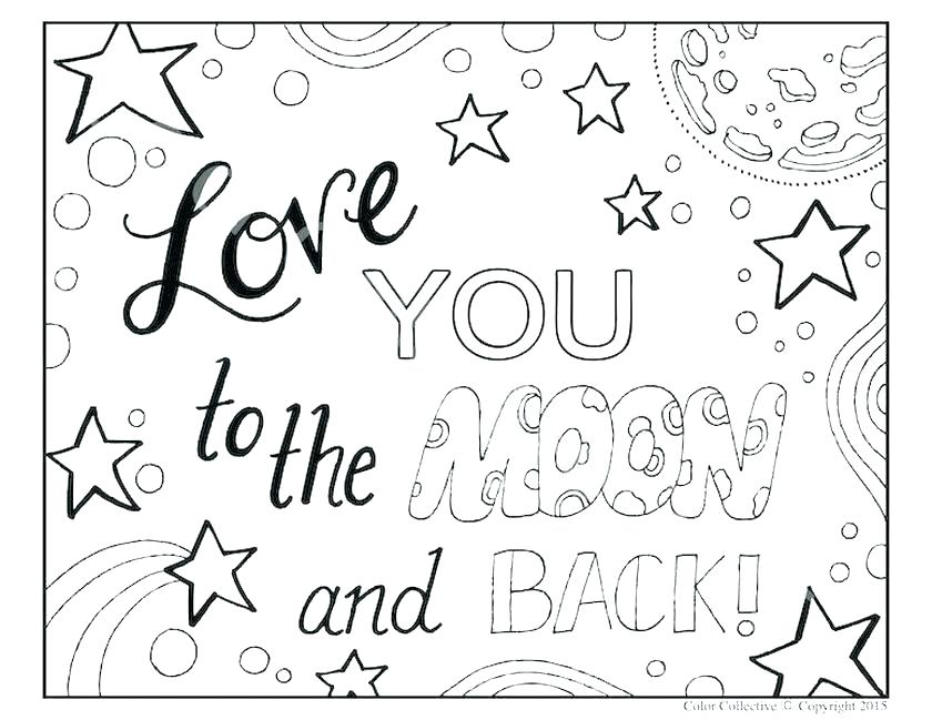840x649 New Love One Another Coloring Page Or New Coloring Pages
